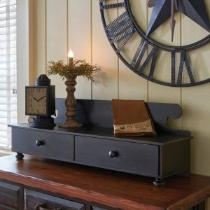 Buy Country Style Home Decorations Online Shop Farmhouse Style