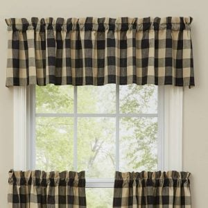bathroom shower curtains wicklow black piper classics 28966
