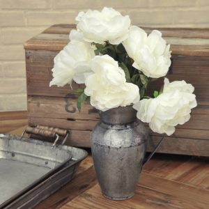 Vintage Home Accents