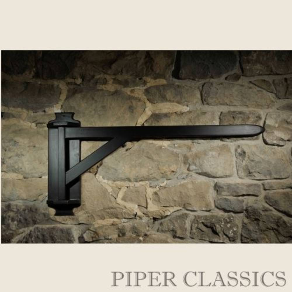 Piper Classics Inc is a privately held company in Pipersville, PA and is a Single Location business. Categorized under Custom Made Furniture, Except Cabinets. Our records show it was established in and incorporated in PA.