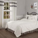 710_JANDB_43884_SiloHillQueenCoverlet_Lifestyle1 copy