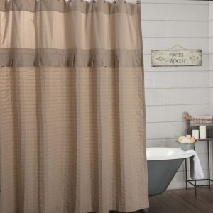 Clara's Cottage Taupe